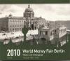World Money Fair Berlijn 2010