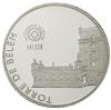Portugal 2½ euro 2009 III Unc