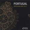 Portugal Bu set 2011