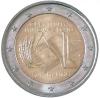 San Marino 2 euro 2009