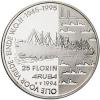Aruba 25 Florin 1994