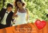 Nederland Huwelijksset 2007