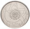Portugal 2½ euro 2010 V Unc