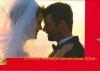 Nederland Huwelijksset 2004