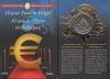 België 2 euro 2012 I Bu
