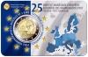 België 2 euro 2019 II Bu