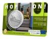 België 5 euro 2021 Bu