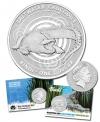 "Australië Saltwater Crocodile 2013 ""Bindi"""