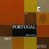 Portugal Bu set 2007