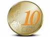 Nederland Coincard 2012 10 Cent Unc