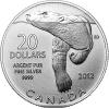 Canada 20 Dollar 2012 I