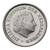 10 Cent 1950