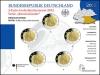 Duitsland 2 euro 2012 II Bu