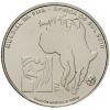 Portugal 2½ euro 2010 I Unc