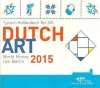 Nederland World Money Fair Berlijn 2015