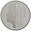 1 Gulden 2001