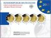 Duitsland 2 euro 2013 II Proof