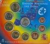 Spanje Bu set 2006 II