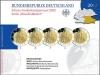 Duitsland 2 euro 2012 II Proof