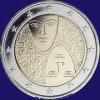 Finland 2 euro 2006 Unc
