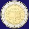 Finland 2 euro 2007 I Unc