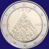 Finland 2 euro 2009 II Unc