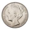 1 Gulden 1907 Zf.