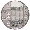 10 Gulden 1994 Proof