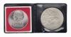 50 Gulden 1982 Fdc