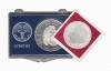 50 Gulden 1988 Fdc