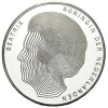 50 Gulden 1990 Fdc