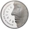 50 Gulden 1991 Fdc