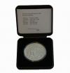 50 Gulden 1995 Fdc