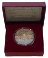 Oostenrijk 10 euro 2004 I Proof
