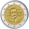 San Marino 2 euro 2014 II