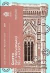 San Marino 2 euro 2017 I