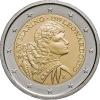 San Marino 2 euro 2019 I