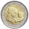 San Marino 2 euro 2019 II