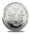 Amerika Silver Eagle 2011