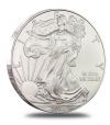 Amerika Silver Eagle 2010