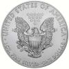 Amerika Silver Eagle 2020